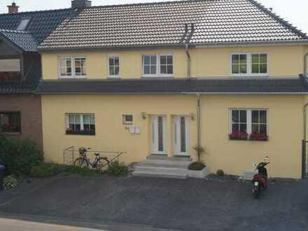 Provisionsfreie Wohnung in Köln- Vogelsang ca. 70 m² von privat