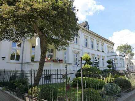 Bild_Schöne 2-Zimmer-Wohnung mit Pkw-Stellplatz in Neuruppin