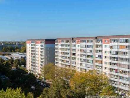 4,29 % Rendite! Rentables Investment in Berlin-Hohenschönhausen
