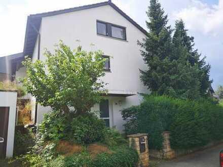 Großzügiges Einfamilienhaus in Böblingen Tannenberg max. 2 Jahre