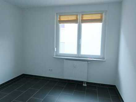 1 Zimmerappartment in Schramberg-Tal