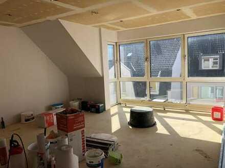 Traumhafte 4-Zimmer Maisonette Wohnung im Herzen von Köln Dellbrück zu vermieten