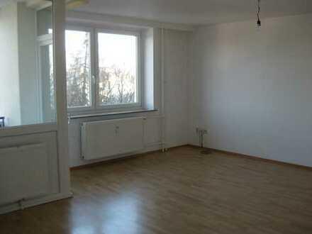 Kapitalanlage 1 Zimmer Wohnung