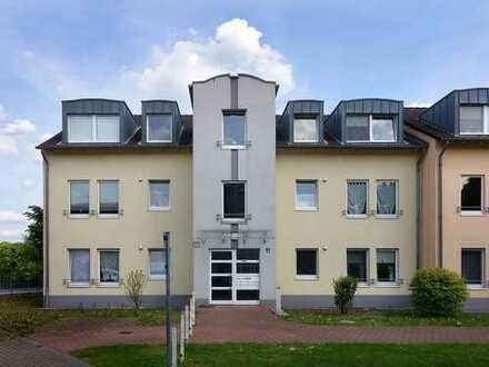 Duisburg Rumeln, wohnen im Grünen!!
