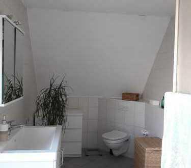 Zimmer in Haus am Safranberg
