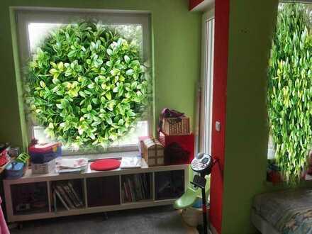 Komfort WG-Zimmer in Doppelhaushälfte teilmöbliert