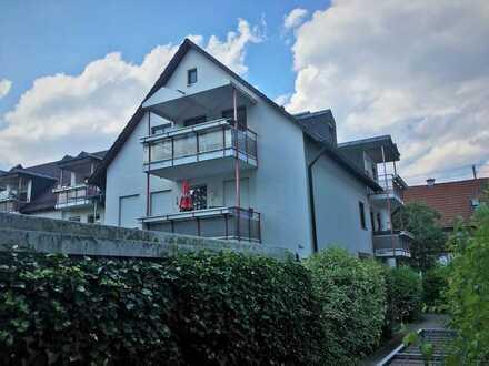 Wunderschöne kompakte 2-Zimmer Wohnung im Herzen Meitingens