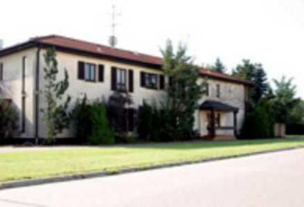 5-Zimmer-Doppelhaushälfte im Mainaschaff - direkt vom Eigentümer zu mieten