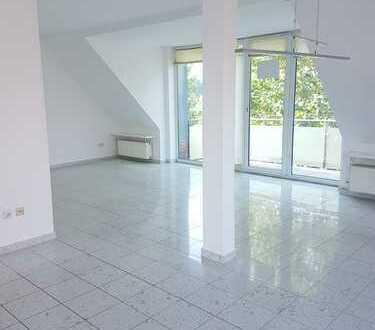 *Wunderschöne Maisonette-Wohnung im Herzen von Raesfeld!*