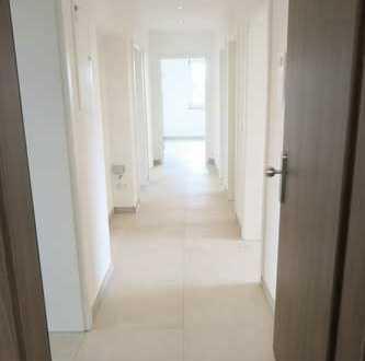 Schöne 4-Zimmer City-Wohnung in Neumarkt - 90qm Familienwohnung!