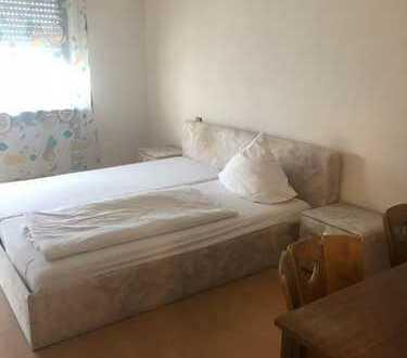 Zimmer in Studenten-WG (Neugründung) - günstige Lage zur PH Ludwigsburg mit dem Fahrrad oder Bus/Bah