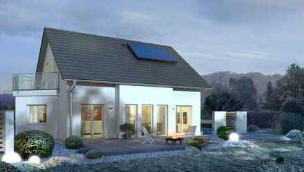 Lassen Sie sich von diesem schönen Haus verzaubern! Info 0173-3150432