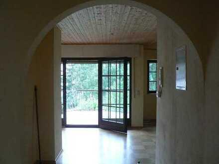 Freundl. 3-Zimmer-Wohnung m. Balkon in ruhiger Wohngegend von Bad Kreuznach/Winzenheim