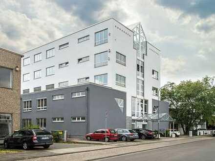"""""""Top-moderne Büroeinheiten in verschiedenen Größen - 35 qm / 45 qm / 60 qm / 65 qm / 120 qm"""