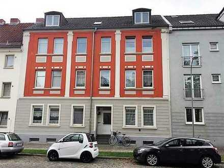 288 €, 48 m², 2 Zimmer