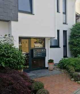 Achtung Reserviert!!!!Top gepflegte EG Wohnung mit Garten und PKW Stellplatz