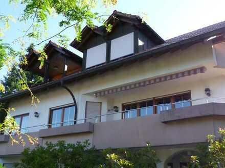 Großzügiges Haus in bester Lage in Steißlingen zu vermieten