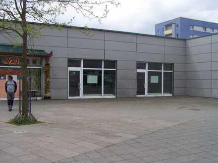 Einzelhandels-/Dienstleistungsfläche in Meiningen PROVISIONSFREI zu vermieten!