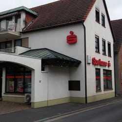 Ladenlokal in exponierter Lage in Mitten von Großostheim zu vermieten