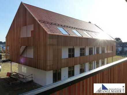WOHNEN IM OBSTGARTEN!!! Exklusive 3-Zimmer-Wohnung in Marzling