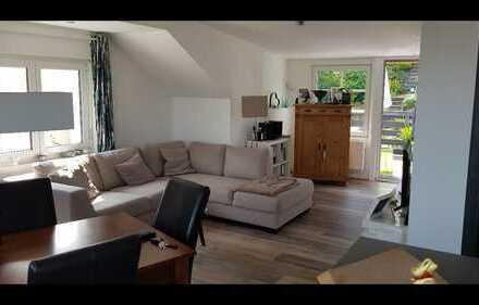 920 €, 80 m², 3 Zimmer