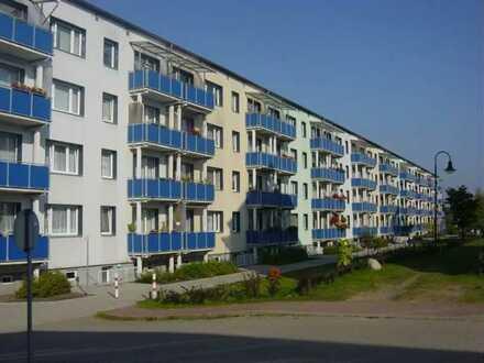 Wohnungspaket mit 8 Einheiten in der Uckermark