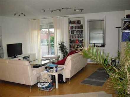 760 €, 70 m², 2 Zimmer