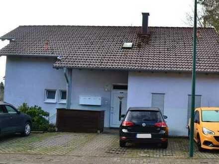 Eigentumswohnung in Neunkirchen