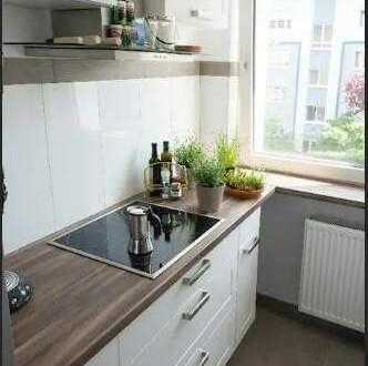 20qm room in green and calm area to sublet