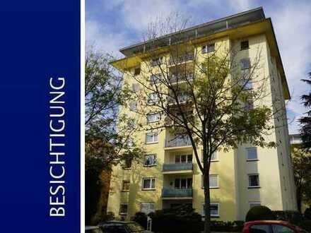 Wunderschöne Wohnung im Herzen der Stadt Wiesbaden