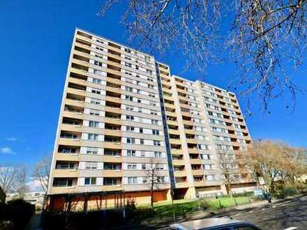 Einziehen und Wohlfühlen... umfassend modernisierte Eigentumswohnung mit 1-A Ausstattung