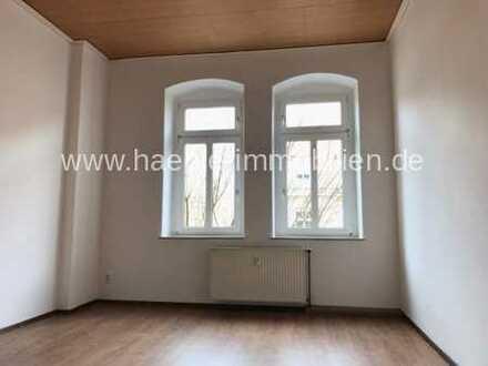 3 Zimmer Wohnung - Bezug ab sofort möglich!
