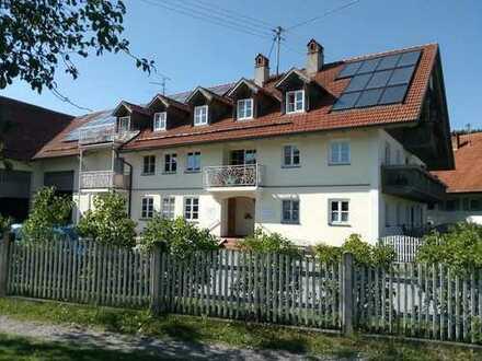 830 €, 120 m², 4 Zimmer