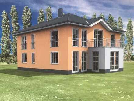 Für Gartenliebhaber - Terrassenwohnung mit Garten