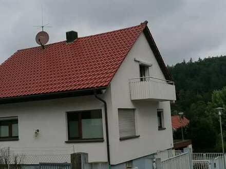 Letzte Möglichkeit zur Besichtigung am 16.+17.10 Einfamilienhaus für die kleine Familie