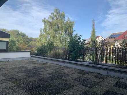 Die Alternative zu einem Haus in Zell-Weierbach mit herrlicher Terrasse
