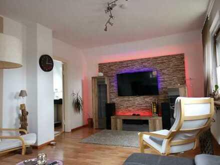 600 €, 80 m², 3,5 Zimmer