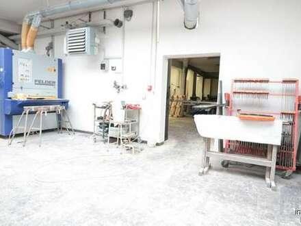 Schreiner/Tischler/ Holzbau... Top Werkstatt mit modernem Wohnhaus sucht Nachfolger