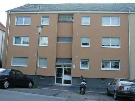 3-Zimmer Wohnung, Lönsweg 8 in Hagen-Boele