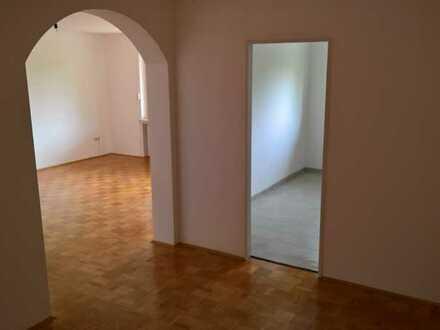 Schöne 3,5 Zimmer Wohnung in Landsberg am Lech (Kreis), Landsberg am Lech