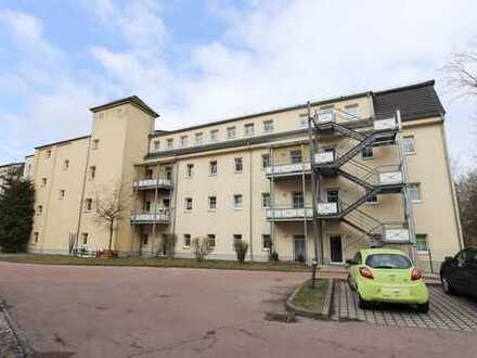 +++ Top-Rendite-Paket - großzügige 2-Zimmer-Wohnung und 1-Zimmer-Apartment mit Balkon +++