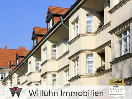 Kapitalanleger aufgepasst! Top gepflegtes Mehrfamilienhaus in bester Lage