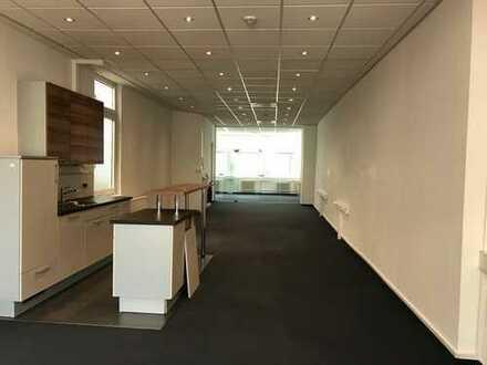 Büroraum in bester Innenstadtlage Aschaffenburg