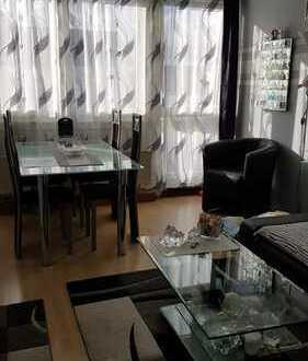 Schöne, gepflegte 4-Zimmer-Wohnung zum Kauf in Hainburg