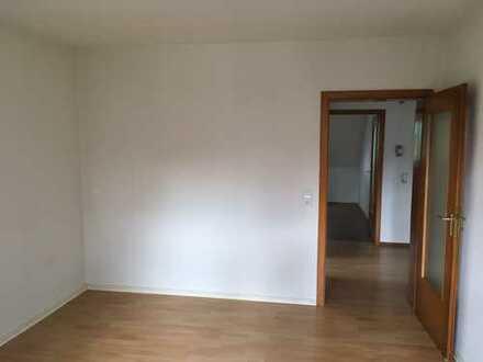 Schöne drei Zimmer Wohnung in Köln, Dünnwald
