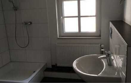 Gemütliches WG- Zimmer in bester Flensburger Lage