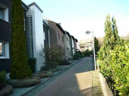 Hier kommt Ihr neues Zuhause...schönes Haus in Recklinghausen sucht nette Mieter