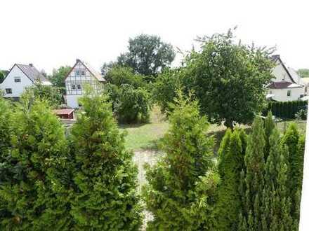 gr. Haus nah am Hainer See!!! Selbstnutzung PLUS Miet- bzw. Ferienwohnungen möglich