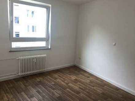 Frisch renovierte 3-Zimmer-Wohnung in top Lage