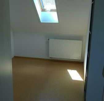 1,5 Zimmer Dachgeschosswohnung in Tettnang-Hiltensweiler